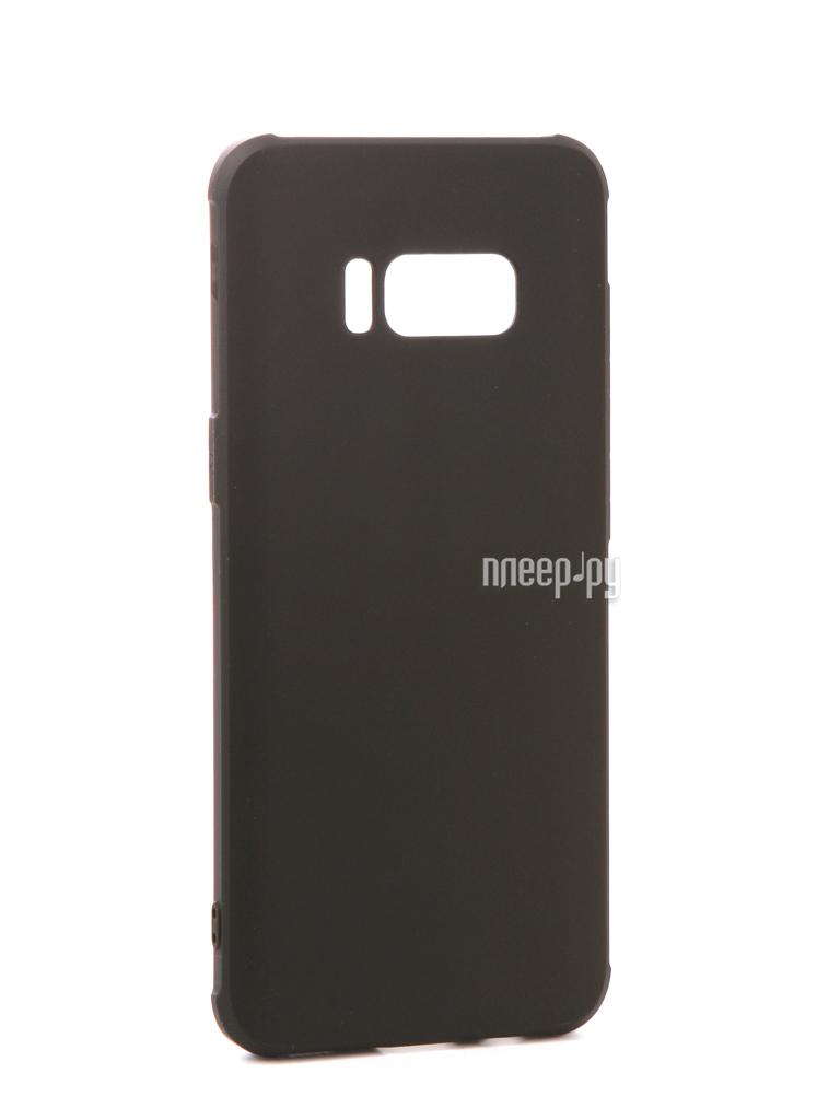 Аксессуар Чехол Samsung Galaxy J1 mini Prime J106F Svekla Flash Silicone Gold Frame SVF-SGJ106F-GOLD
