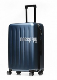 Чемодан Xiaomi Mi Trolley 90 Points 24 Blue