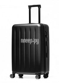 Чемодан Xiaomi Mi Trolley 90 Points 24 Black