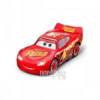 Гаджет Sphero Lightning McQueen C001ROW