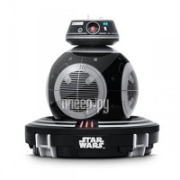 Гаджет Sphero BB-9E VD01ROW