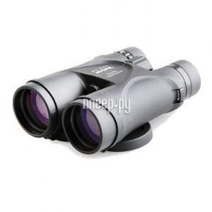 Купить Veber Silver Line БН 10x50 WP по низкой цене
