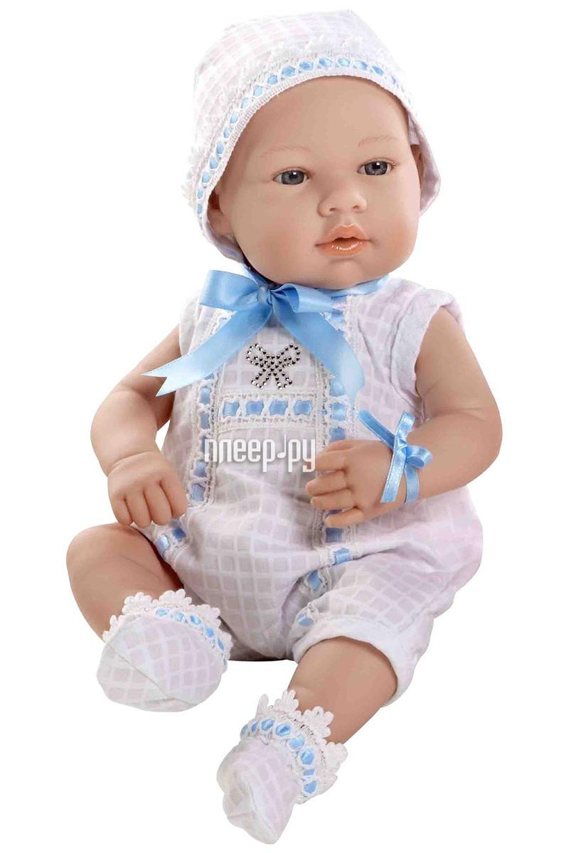 Кукла Yako Кукла Y16203244