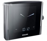 Philips AJ7000/12 ��������������