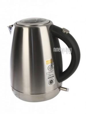 Купить Чайник Redmond RK-M172