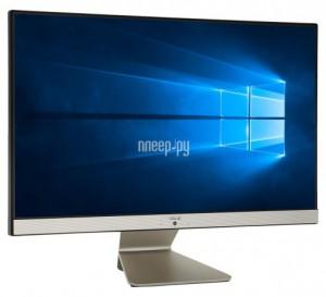 Купить Моноблок ASUS V241ICGK-BA026T 90PT01W1-M00680 (Intel Core i5-7200U 2.5 GHz/8192Mb/1000Gb/nVidia GeForce 930MX 2048Mb/Wi-Fi/Cam/23.8/1920x1080/Windows 10 64-bit)