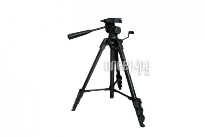 Штатив Benro T-660EX  Pleer.ru  1001.000