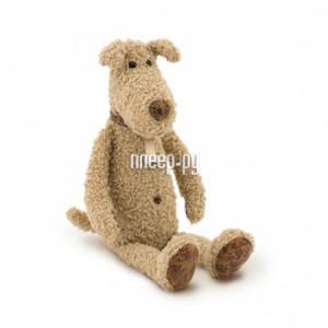 Купить Игрушка Orange Toys Пёс Бобби 20cm 7006/20