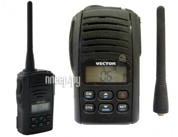 Рация Vector VT-44 Militari #3  Pleer.ru  5101.000