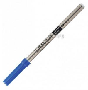 Аксессуар Cross Blue 8910-2 - стержень для роллера