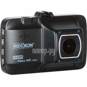 Купить Видеорегистратор RECXON G2