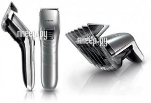 Купить Машинка для стрижки волос Philips QC5130/15