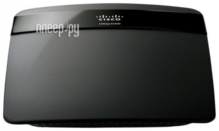 Wi-Fi роутер Netgear R7000-100PES