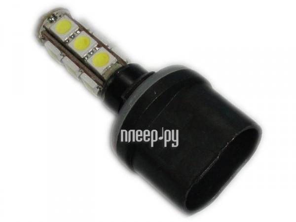 Светодиодная лампа Sho-Me H27-13 SMD  Pleer.ru  178.000