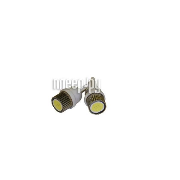 Светодиодная лампа Sho-Me Pro-194/194H White (2 штуки)  Pleer.ru  160.000