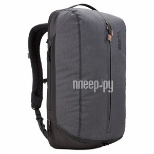 Купить Рюкзак Рюкзак для ноутбука Thule Vea Backpack 15.6-inch 21L Grey TVIH116K