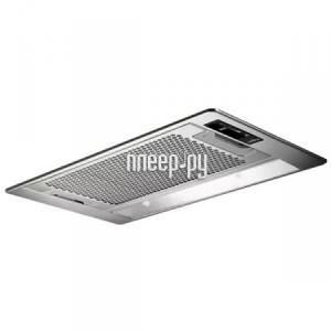 Купить Кухонная вытяжка Elica Eliplane LX IX F/60 Silver 1013388/3