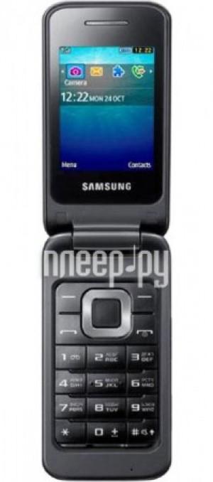 Коммуникатор samsung gt-s5380 wave y красный моноблок 3g 32 bada wifi bt