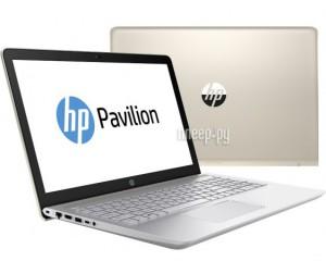 Ноутбук HP Pavilion 15-cc103ur 2PN16EA (Intel Core i5-8250U 1.6 Ghz/6144Mb/1000Gb/DVD-RW/nVidia GeForce 940MX 4096Mb/Wi-Fi/Cam/15.6/1920x1080/Windows 10 64-bit)