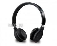 Rapoo H8020 Black