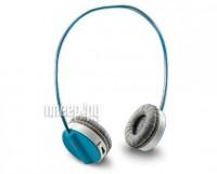 Rapoo H6020 Blue