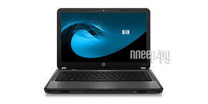 Ноутбук HP Pavilion g7-1253er A2D49EA (Intel Core i5-2430M 2.4 Ghz/6144Mb/640Gb/DVD-RW/ATI Radeon HD6470 1024Mb/Wi-Fi/Bluetooth/Cam/17.3/1600x900/Win 7 Home Basic 64bit)