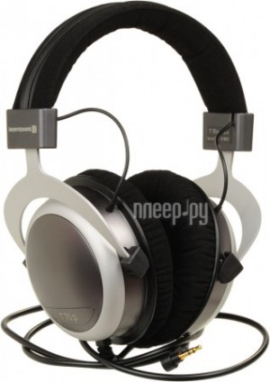 Наушники Beyerdynamic T 70 250 Ohm