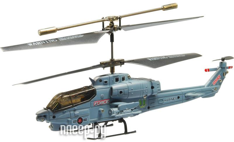 Вертолет Syma S-108G  Pleer.ru  658.000
