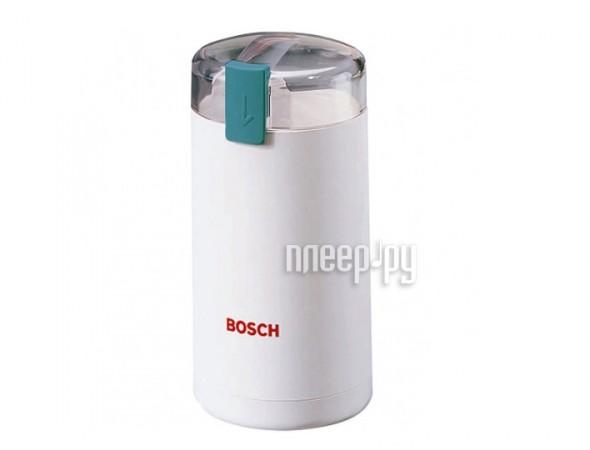 Кофемолка Bosch MKM 6000  Pleer.ru  668.000
