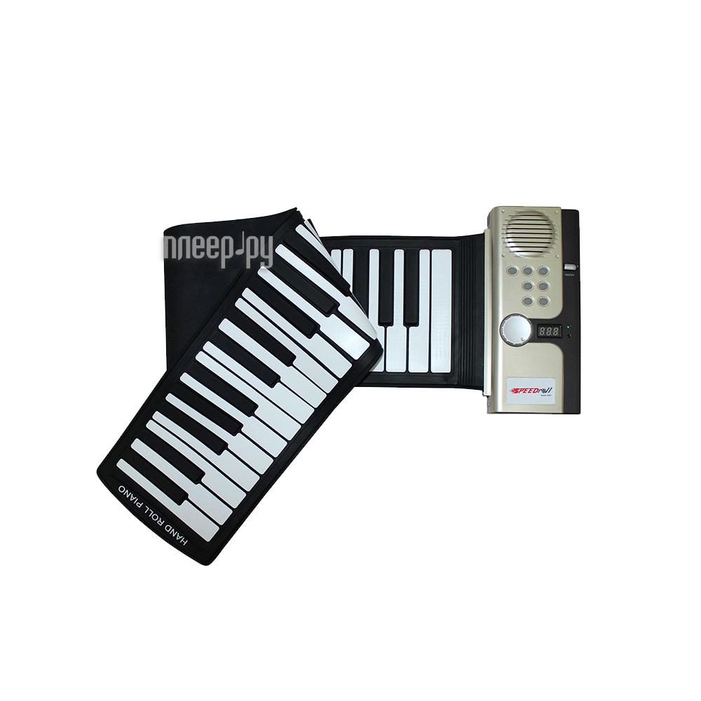 Игровые автоматы маска пианино новости игровые автоматы краматорск