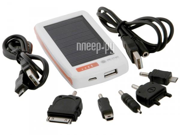 Аккумулятор AcmePower MF-2010 с фонарем  Pleer.ru  740.000