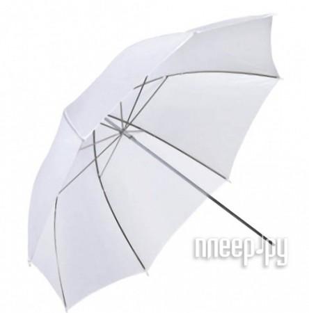 зонты Fancier FAN606 84cm White. зонты Fancier FAN606 84cm White...