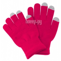 iGlover Classic Pink