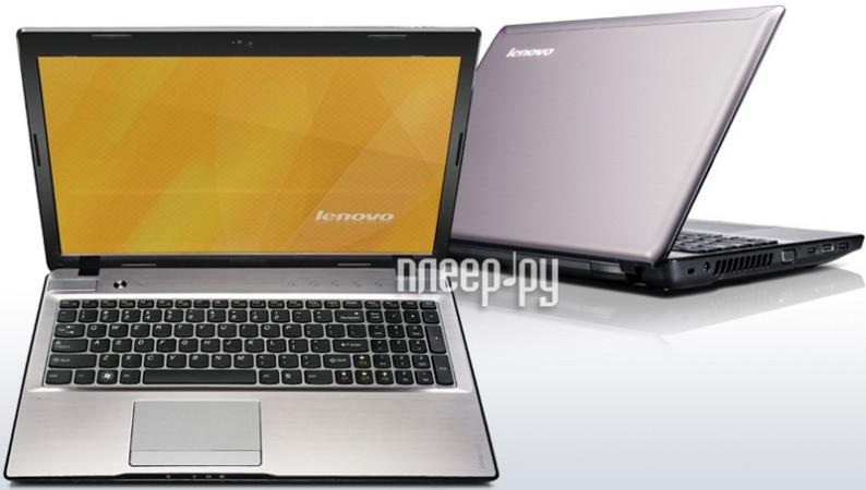 Скачать драйвера на ноутбук леново z575 торрент