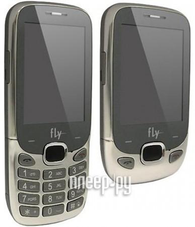 Динамик Sony Ericsson S500i