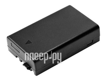 Аккумулятор AcmePower AP D-Li109  Pleer.ru  913.000