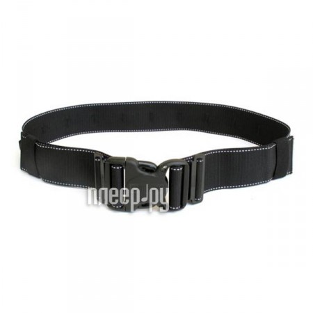 Аксессуар Think Tank Photo Thin Skin Belt V2.0 S-M-L  Pleer.ru  1148.000