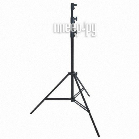 Стойка студийная Fancier Weifeng W806  Pleer.ru  1150.000