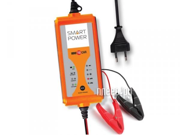 Устройство Berkut Smart Power SP-8N