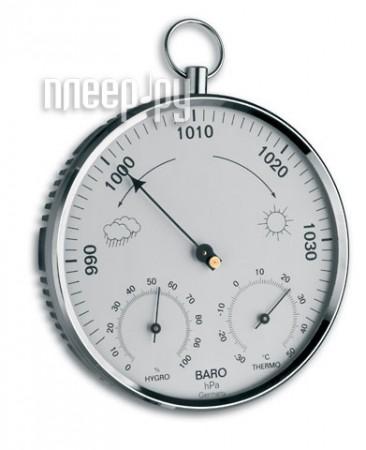 Термометр TFA 20.3006.42  Pleer.ru  1961.000