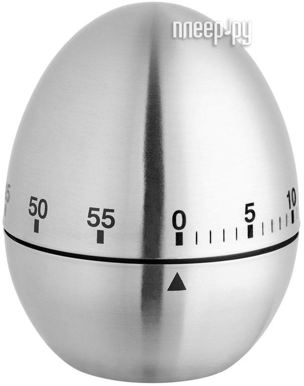 Таймер TFA 38.1026 Egg  Pleer.ru  491.000