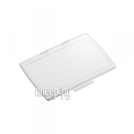 Защитная пленка Защитная накладка на дисплей  Pleer.ru  300.000