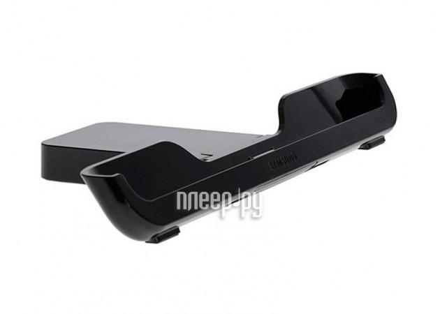 Аксессуар Samsung GT-P7300 Galaxy Tab 8.9 EDD-D1C9BEGSTD - док-станция  Pleer.ru  934.000