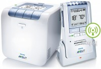 Philips AVENT DECT SCD535
