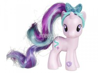 Игрушка Hasbro My Little Pony Фигурка пони 2016 B3599