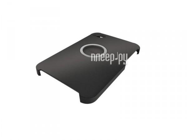 Аксессуар Держатель настенный Vogels RingO for Samsung Galaxy Tab 10.1 TMS209  Pleer.ru  1880.000