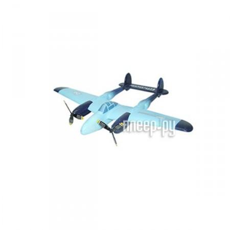 Самолет Wensheng Blue Devil 8804  Pleer.ru  1449.000