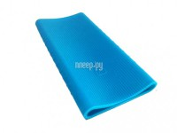 Аксессуар Чехол Xiaomi Silicone Case for Mi Power Bank 2 PLM09ZM 10000mAh 2xUSB Blue
