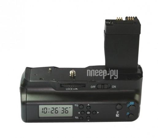 Батарейный блок Polaroid  Pleer.ru  3320.000