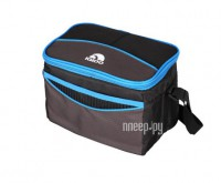 Термосумка Igloo Collapse&Cool 6 4L Black-Blue 162720
